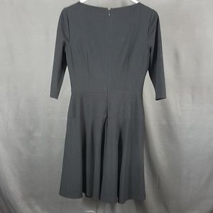 Tahari Dresses - 3 for $12- Tahari dress size 2